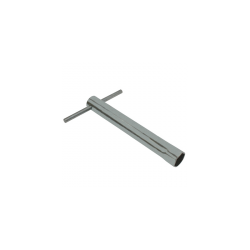 CLE A BOUGIE P2R STANDARD DIAM 18 mm L150 mm