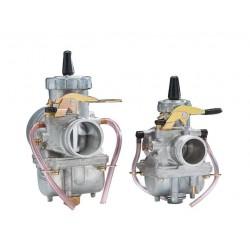 Carburateur MIKUNI VM 34-168 VM34-168 MIKUNI