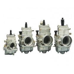 Carburateur MIKUNI TM 24 2 temps TM24-9 MIKUNI