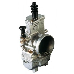 Carburateur MIKUNI TMX 32 2 temps