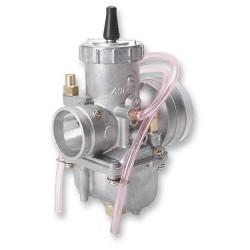 Carburateur MIKUNI VM 38 série S