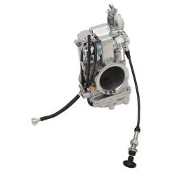 Carburateur MIKUNI HSR45 POLISHED FINISH