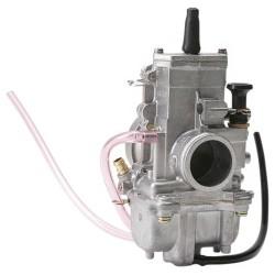 Carburateur MIKUNI TM 32 2 temps TM32-1 MIKUNI
