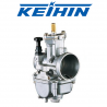 Carburateur Keihin 38 mm PWK QUAD VENT 2 temps