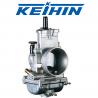 Carburateur Keihin 38 mm PWM 2 temps