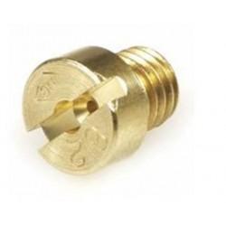Gicleur principal 6mm - DELLORTO 06413_XXX DELL'ORTO