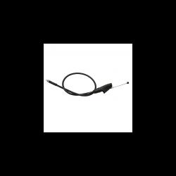 Câble d'embrayage - Aprilia 125 - APRILIA OEM AP8114467 Aprilia OEM