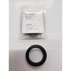 Joints spis de fourche sans cache-poussière - Aprilia RS 250 Mk2 / RS4 125 - TECNIUM L28-0046 TECNIUM