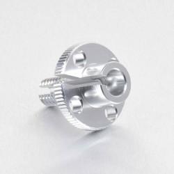 Tendeur de cable Aluminium M10 - Aluminium - PRO-BOLT LCA20AL PRO-BOLT