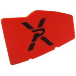 Filtre à air haute performance pour Aprilia RS 250 / Suzuki RGV 250 - PIPERCROSS MPX119 PIPERCROSS