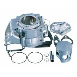 Kit cylindre-piston 154 cm3 - POLINI