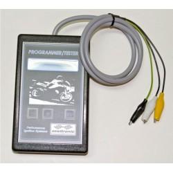 Testeur d'allumage - ZEELTRONIC TS-01 ZEELTRONIC