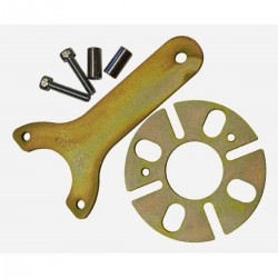Outil pour démontage embrayage Aprilia RS 125 / AF1 / RX125 - EBC Brakes CT034SP EBC