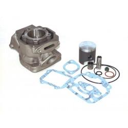 Haut moteur 125 cm3 bi-segment - Aprilia RS 125 moteur Rotax 122 - MITAKA K.RS125 ITALKIT