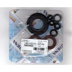 Pochette de joints spis de bas moteur - Aprilia RS 250 / Suzuki RGV 250 VJ22 - ATHENA P400510400255 ATHENA