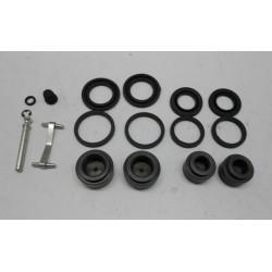 Kit de révision d'étrier de frein Avant - Aprilia RS 125 - ARILIA OEM AP8113309 Aprilia OEM