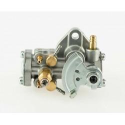 Pompe à huile - Pièce d'origine Suzuki - Aprilia RS 250 / Suzuki RGV 250 - SUZUKI OEM 16100-22d02-000 SUZUKI OEM