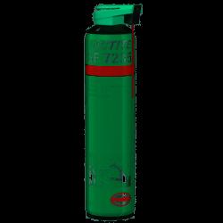 Nettoyant frein - Loctite SF 7235