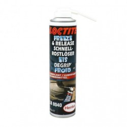 Dégrippant refroidisseur - LOCTITE 8040