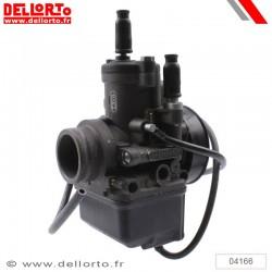 Carburateur PHBH 28 BD - Aprilia 125 - DELLORTO 04166 DELL'ORTO