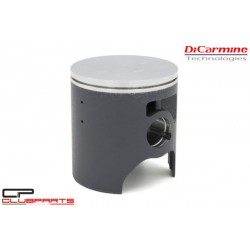 "Piston Di Carmine mono segment 55.95 ""B"" Aprilia RS 250/ RGV 250"