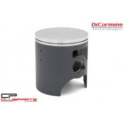"""Piston Di Carmine mono segment 55.96 """"C"""" Aprilia RS 250/ RGV 250 PC2634C Di Carmine"""