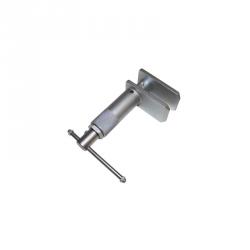 Outil repousse pistons d'étriers - BUZZETTI 5125 BUZZETTI