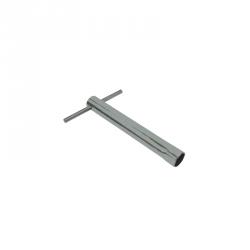 CLE A BOUGIE P2R STANDARD DIAM 18 mm L150 mm 25586 P2R