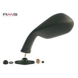 Rétroviseur gauche type origine pour Aprilia RMS