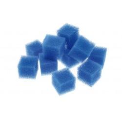 Mousse de réservoir 100 cubes pour 12.5 litres - TWIN AIR 790533 TWINAIR