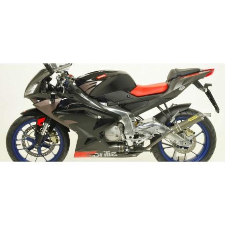 999 907 998 Poign/ées de guidon Ducati 900 1198 906 996 RS1//Orange 916