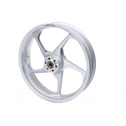 Jante avant Marvic Penta magnésium Aprilia RS 250 MK2 3.5 x 17 AP14A57350 MARVIC