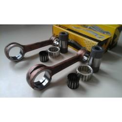 Pack de 2 bielles Aprilia RS 250 / RGV 250/125 - PROX KIT.03.3349 PROX
