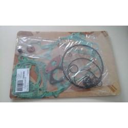 Pochette complète de joints moteur pour Aprilia 125 - Rotax 122 - ATHENA P400010850013 ATHENA