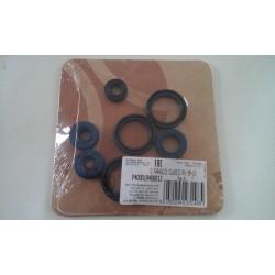 Pochette joints spis bas moteur Aprilia 125 / Rotax 122 - ATHENA P400010400013 ATHENA