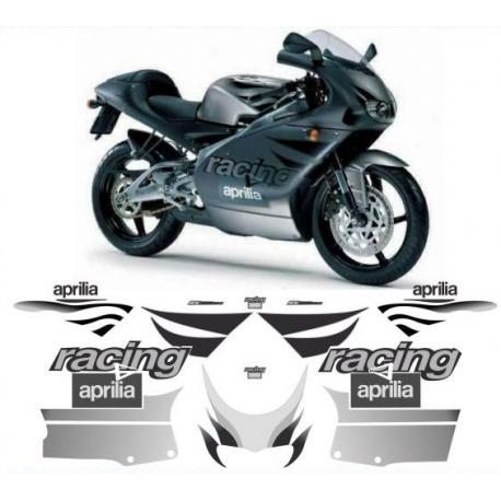 Z650 Z550 Z500 Kit r/étroviseur Kawasaki Z800 Z750 V40
