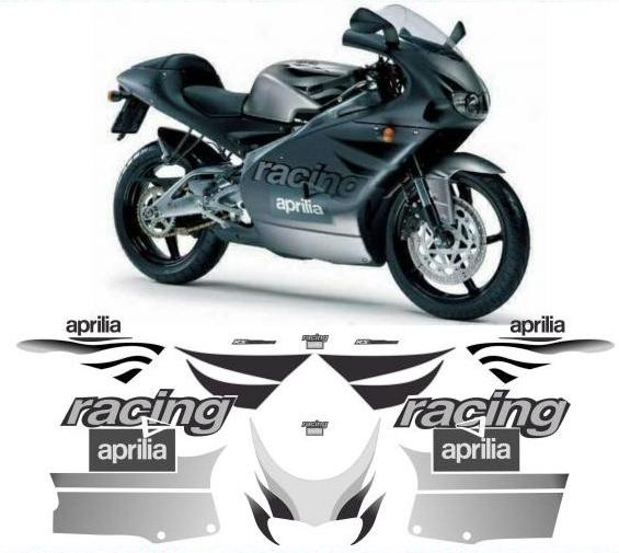 Poignées guidon Honda CB 1100 rs//cb125r coil//gris nsr125 NEO SPORTS CAFE