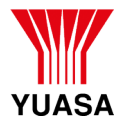 Manufacturer - YUASA