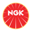 Manufacturer - NGK